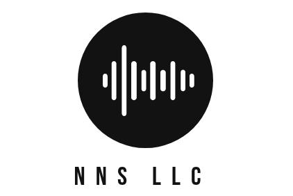 合同会社NNS